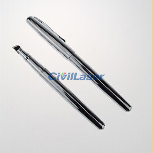 Optical Fiber Cutting Pen Special Tool Ffor Cutting Line